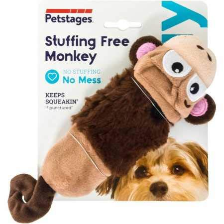 Petstages Just Fun No