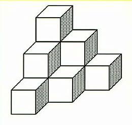 Divertidos juegos y puzzles que desarrollar la lógica, el sentido común, el pensamiento crítico