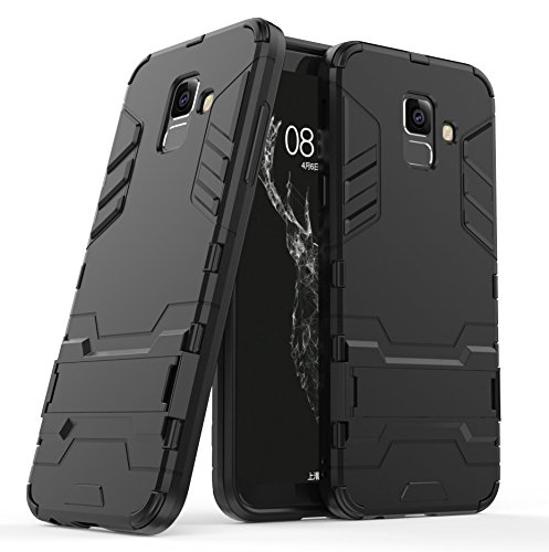 bc56c3078b3 Image Unavailable. Image not available for. Color  Samsung Galaxy A6 2018  Case ...