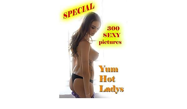 Yum sexy stories
