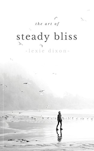 The Art of Steady Bliss