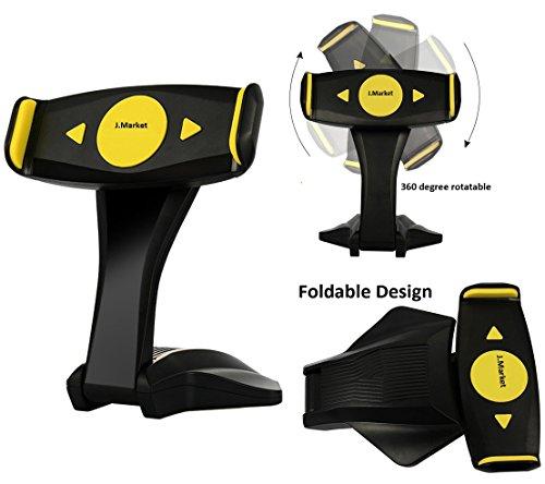 jmarket-desktop-tablet-folding-stand-360rotatable-tablet-holder-for-ipad-mini-2-3-4ipad-airsamsung-t