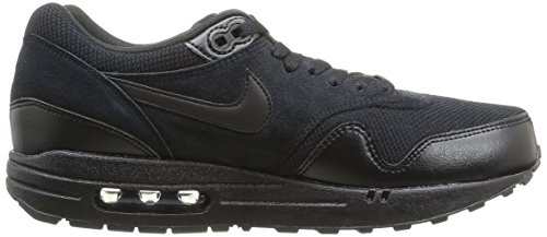 Mixte Adulte 1 Essential De Air Noir Chaussures Running Nike Max wqC681CR