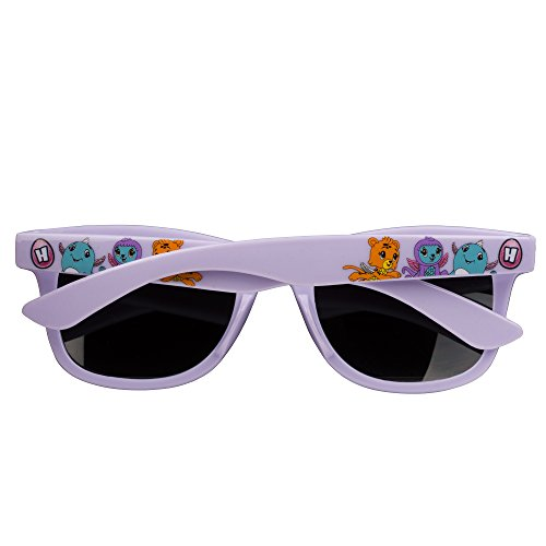 Hatchimals Sunglasses for Girls – 100% UV Protection for Kids by Hatchimals (Image #3)