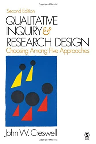 Narrative Inquiry   Case Study Presentation by Latrice Owens on Prezi SP ZOZ   ukowo