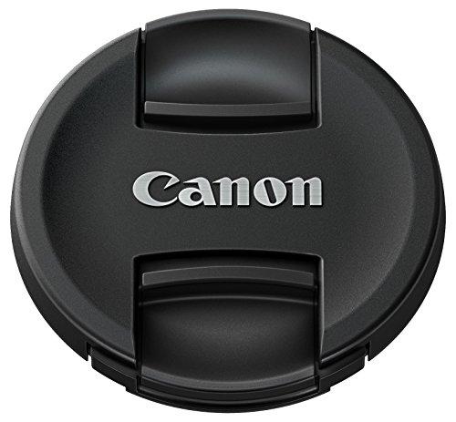Canon Objektivdeckel E-67II