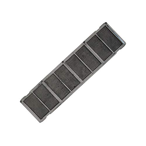 oreck charcoal filter - 8