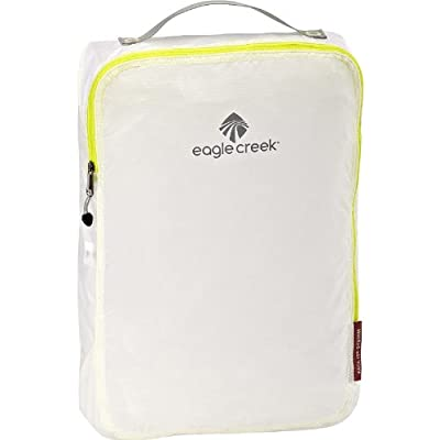 Eagle Creek Travel Gear Luggage Pack-It Specter Packing Cube