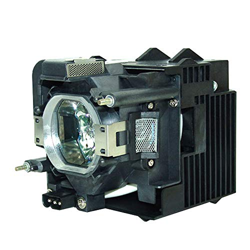 Sony VPL-FX40L Projector Assembly with High Quality Original Bulb Inside