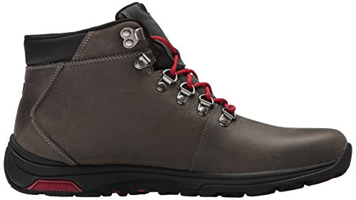 thumbnail 12 - Dunham Men's Trukka Waterproof Alpine Winter Boot - Choose SZ/color