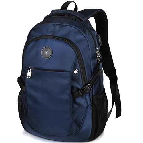 Backpacks Backpack Lightweight Sunny Snowy product image