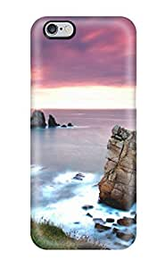 ERbBbBH2253wiisN Ocean Fashion Tpu 6 Plus Case Cover For Iphone