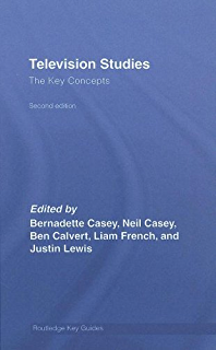 The television handbook media practice ebook jeremy orlebar television studies the key concepts routledge key guides fandeluxe Images