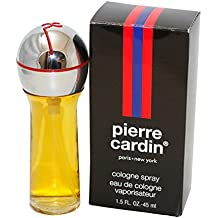 Pierre Cardin By Pierre Cardin For Men. Cologne Spray 1.5 OZ