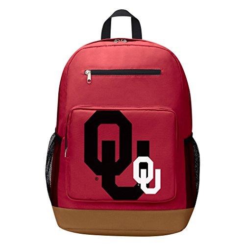 The Northwest Company NCAA Oklahoma Sooners