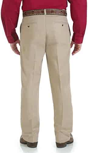 b33989c7 Shopping Levi's or Wrangler - Sheplers - Men - Clothing, Shoes ...
