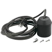 Flotec FP18-15BD-P2 Sump Pump Float Switch, Parts 2O