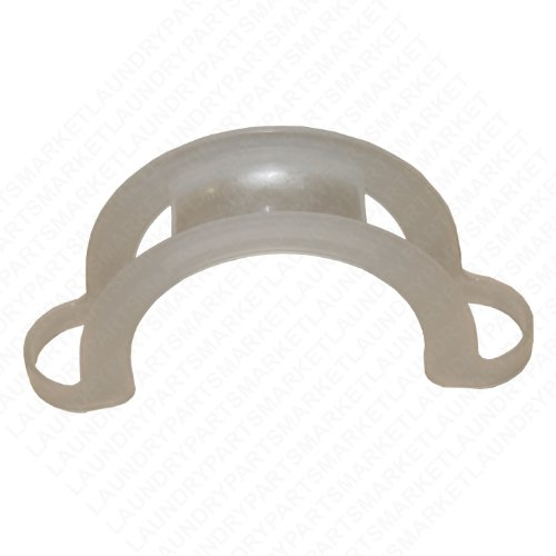 Whirlpool Part Number 8577378 U Bend