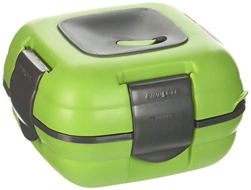 Pinnacle Thermoware 3256-NG Thermo lunch box, 16 oz