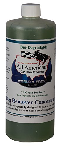all-american-car-care-products-bug-remover-concentrate-32-ounces