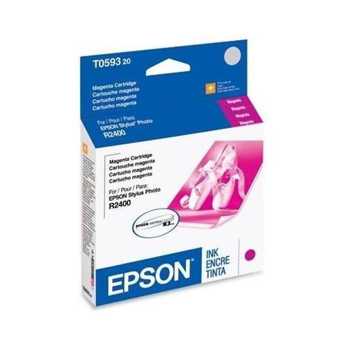 - EPST059320 - Epson T059320 Ink Cartridge