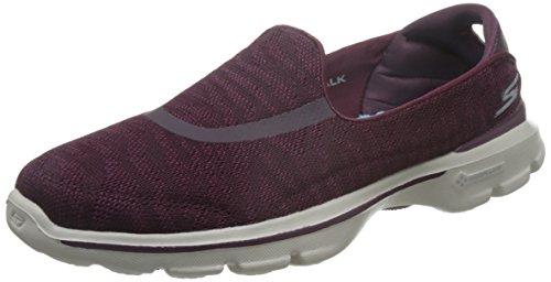 Skechers Skechers Zapatillas Sint de Zapatillas Material d08xqOdw