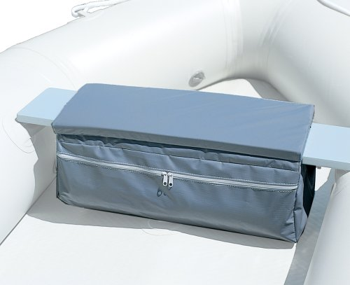 Taylor Made Products 888 Underseat Storage Bag For Inflatables