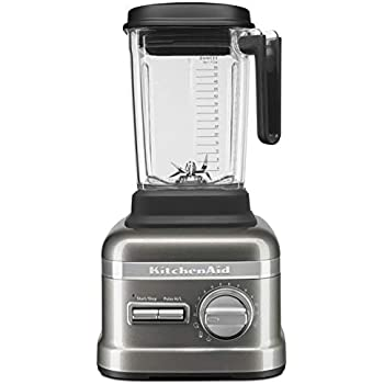 Amazon Com Kitchenaid Pro Line Blender Updated Model With