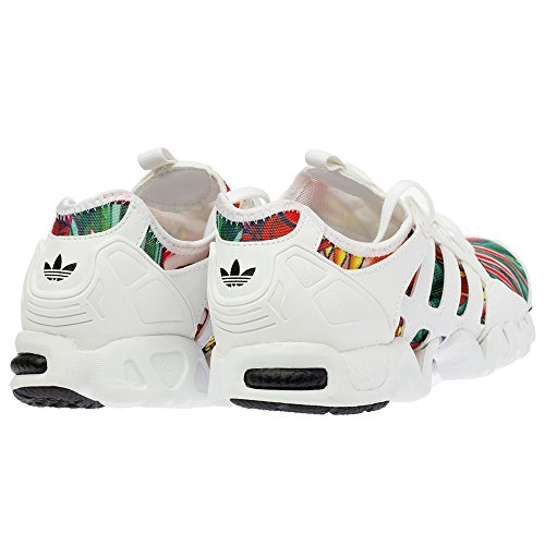 adidas Originals-SML W Multicolor B26721