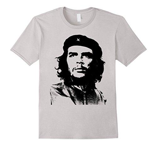 Che Guevara Retro T-Shirt