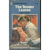 The Tender Leaves