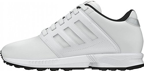 Adidas Originals ZX Flux 2.0