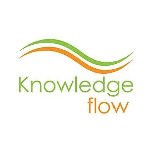 Knowledge flow
