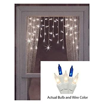 Amazon Com Window Wonder The Window Wonder For Christmas