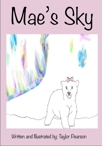 Mae's Sky