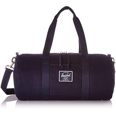 7b8477afb4b Herschel Supply Co. Women s Sutton Duffel Bag free shipping ...
