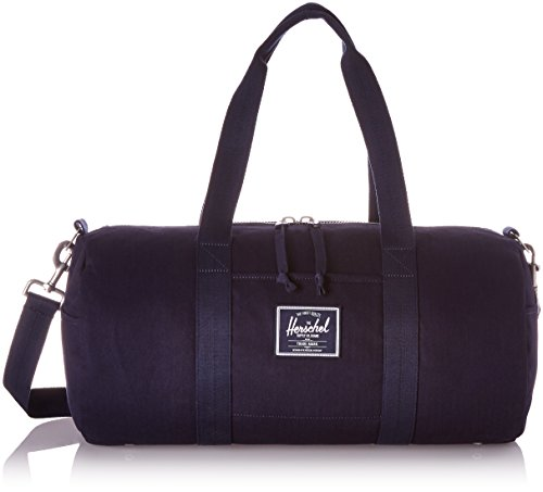 Herschel Supply Co. Women's Sutton Duffel Bag, Peacoat, One Size by Herschel Supply Co. (Image #6)