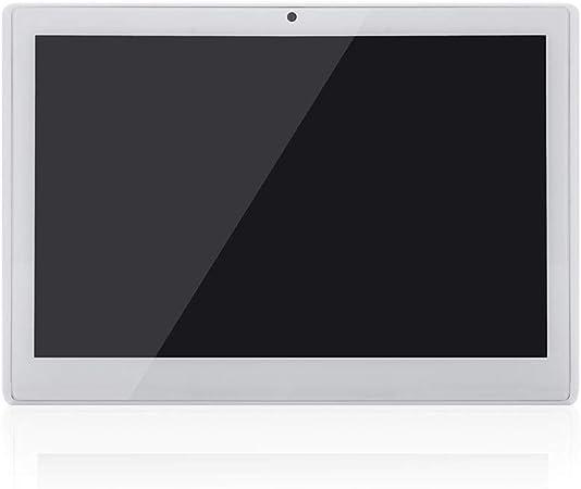 Photo Frame 10 1 Pouces Android Une Machine La Publicite De La