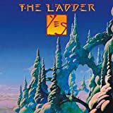 Ladder-Limited by Yes