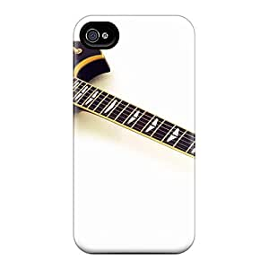 Awesome MnM3464TuTr JosareTreegen Defender Hard Cases Covers For Iphone 6- Yamaha Electric Guitar