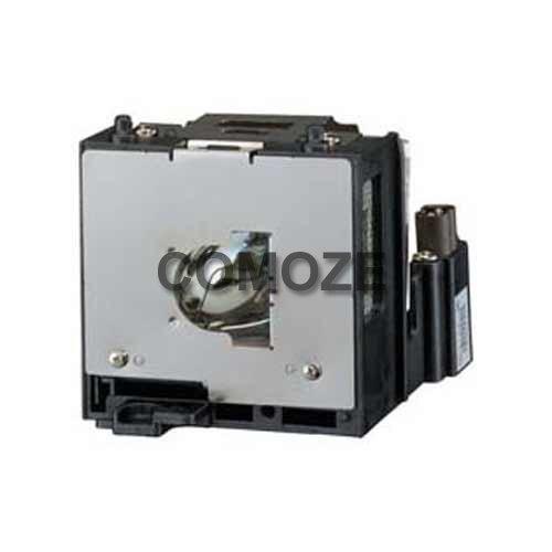 Comoze ランプ シャープなpg-f320wプロジェクター用 ハウジング付き   B0086FVMGC