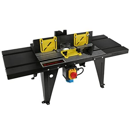 Eberth router table 870 x 33 mm working table 155 mm basket eberth router table 870 x 33 mm working table 155 mm basket diameter keyboard keysfo Choice Image
