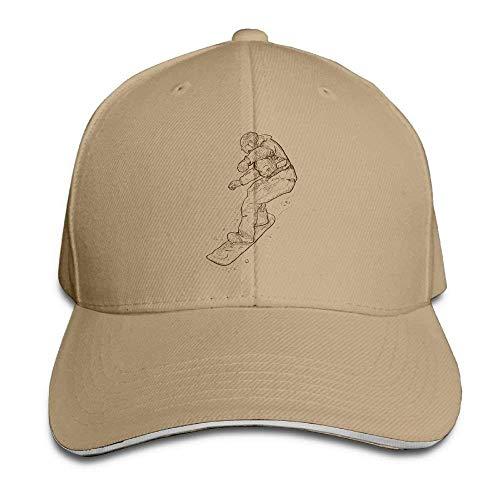 Cowboy Hats for Denim JHDHVRFRr Skull Cowgirl Men Women Sport Hat Skate Cap Snow vqzWZSYazR