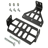 Sports Parts Inc SM-12515 Under Carriage Brace Kit