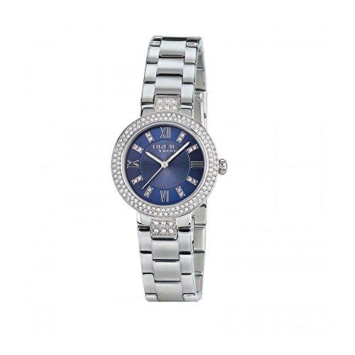 Breil EW0255 women's quartz wristwatch