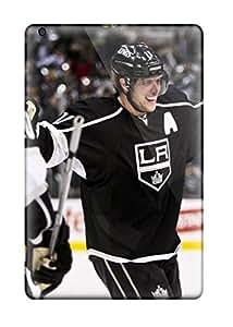 Carroll Boock Joany's Shop 8104175I253196017 los/angeles/kings los angeles kings (3) NHL Sports & Colleges fashionable iPad Mini cases
