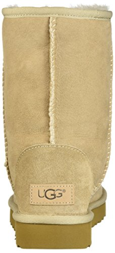 UGG Sand Classic II Short Boot Women's rAr4xZp