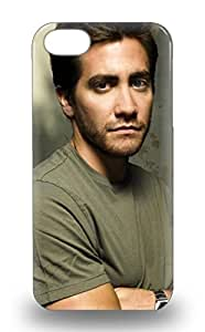 New Arrival Premium 5/5s 3D PC Case Cover For Iphone Jake Gyllenhaal American Male Jacob Benjamin ( Custom Picture iPhone 6, iPhone 6 PLUS, iPhone 5, iPhone 5S, iPhone 5C, iPhone 4, iPhone 4S,Galaxy S6,Galaxy S5,Galaxy S4,Galaxy S3,Note 3,iPad Mini-Mini 2,iPad Air )