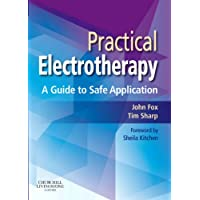 Practical Electrotherapy: A Guide to Safe Application, 1e