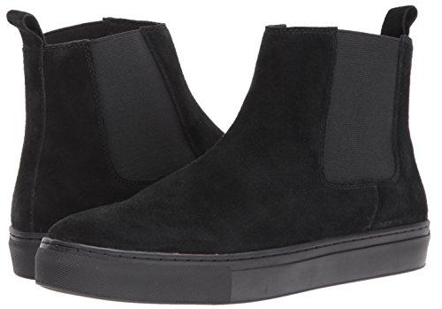 Pictures of J Slides Men's Danny Sneaker 416AM1840 4